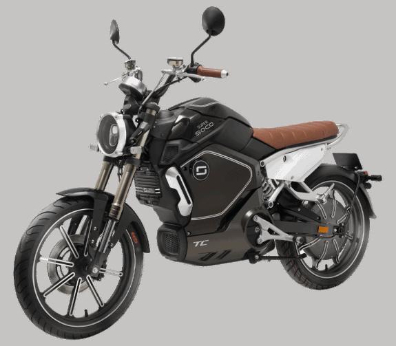 MotoBannerStrada min 575x503 1