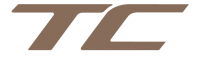 TC-3-767x270